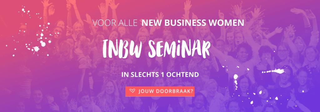 tnbw seminar