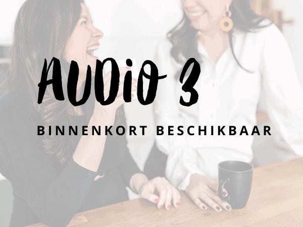 Audio 2 (2)