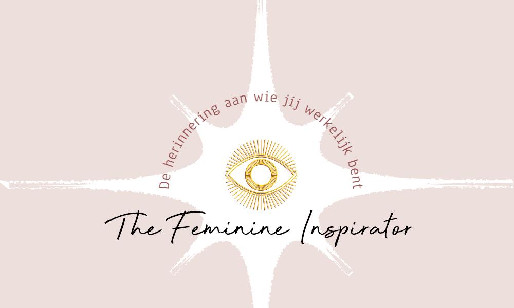 Feminine Inspirator beeldmerk 1000x600 (4)