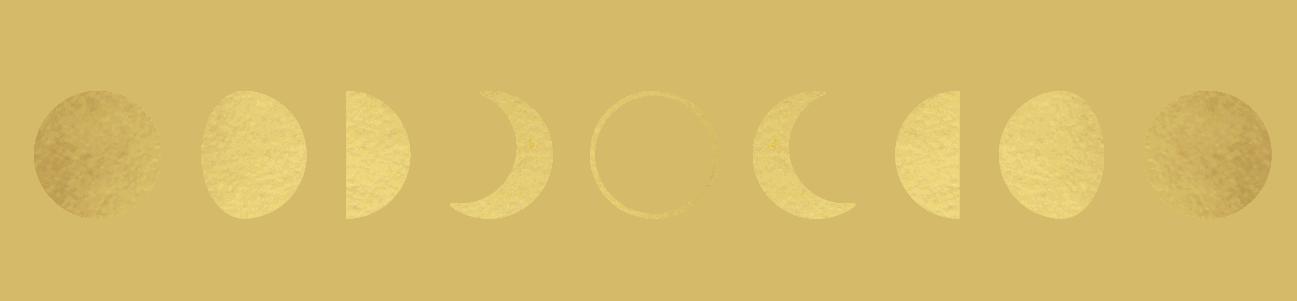 maantjes-2