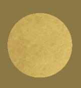 volle maan-02