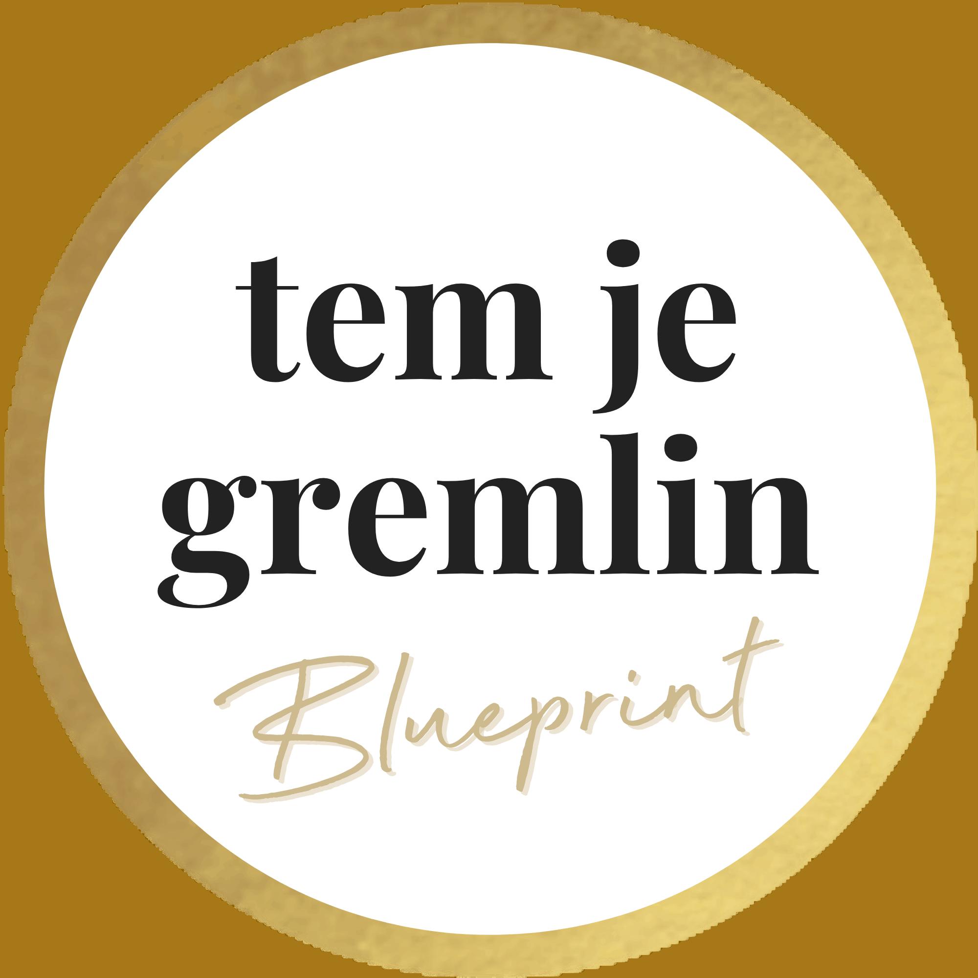 Tem je Gremlin-logo (5)
