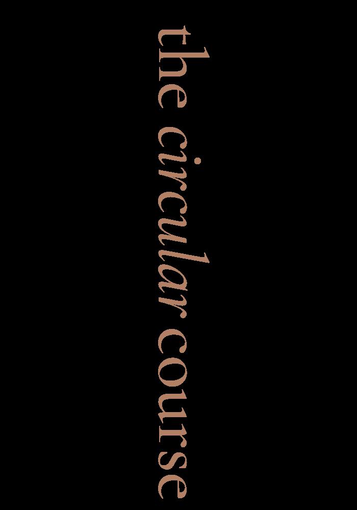 Copy of Logo's (1)