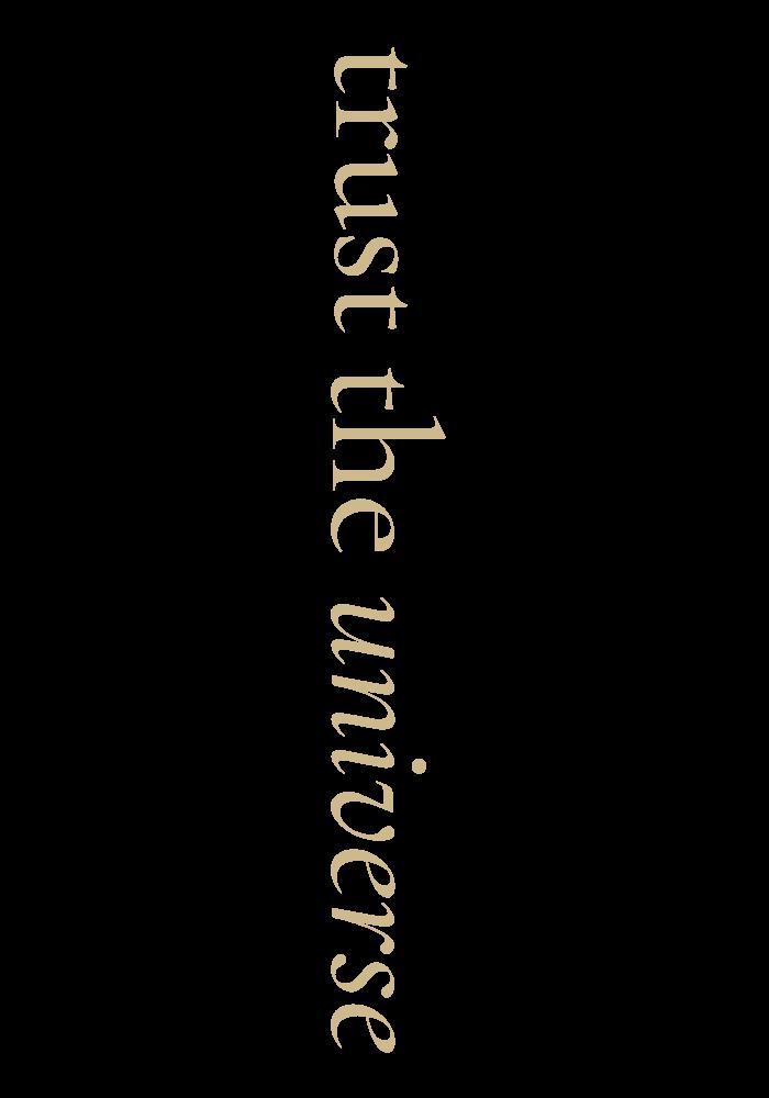 Copy of Logo's (2)