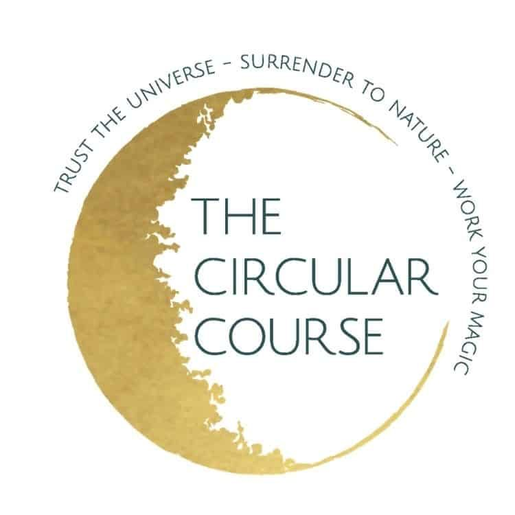 Circular_Course_logo